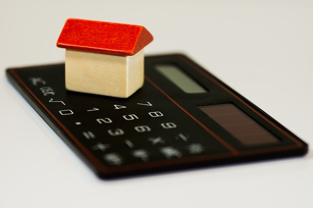 Chytré půjčky váš život obohatí