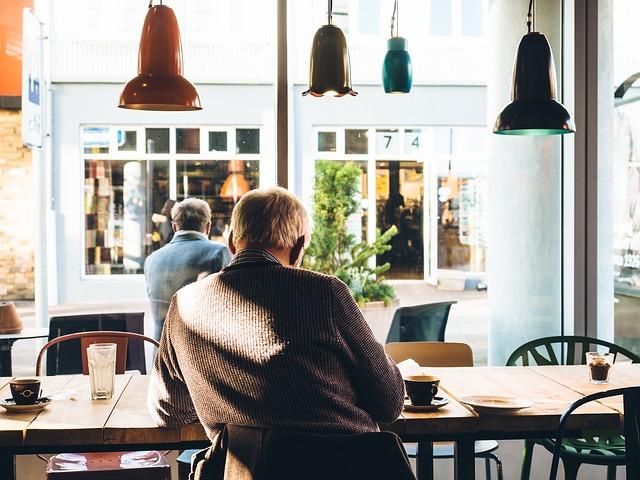 Alzheimerova nemoc nemusí znamenat nedůstojný konec