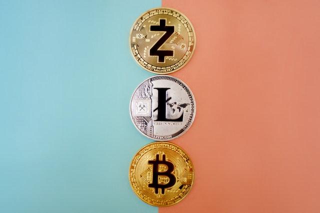 zlaté mince (1)
